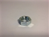 Galaxy Rear Wheel Shaft Nut