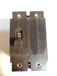 Galaxy New Style Circuit Breaker Switch