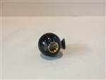 Galaxy Tension Roller Ball
