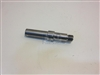 Galaxy Rear Pivot Shaft