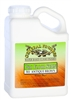 General Finishes Pro Floor Stain Gallon (Various Colors)