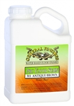 General Finishes Pro Floor Stain Half Gallon (Various Colors)