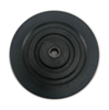 "Mastercraft 5"" Buffer Wheel"