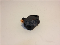 Mastercraft Probe Switch