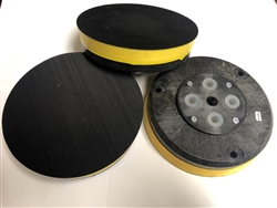 Varathane 3 disc replacement set