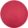 "Norton 8"" 36 Grit Red Heat Velcro Disc"