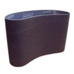 "Norton 8"" x 19"" 40 Grit EZ-8 Belt"
