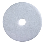 Norton White Pad 16""