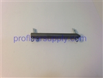 Powernail Roller Pin Assembly