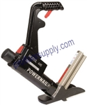Powernail 445LS Nailer