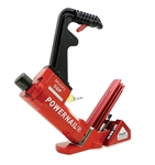 Powernail 50P Nailer