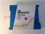 Primatech Cleats 1-1/2""