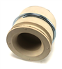 Primatech Mallet Cap with Ring