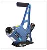 Primatech P245FL Cleat Nailer