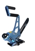 Primatech P250ALG Cleat Nailer with Gym Handle and long channel