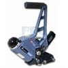 Primatech P250ALR Cleat Nailer