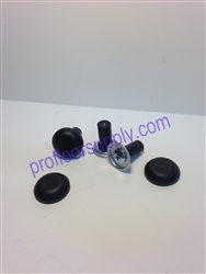 ProTeam Motor Mounts