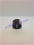 Silverline Edger Pinion Gear