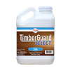 TimberGuard Gallon
