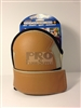Troxell Leather Knee Pads