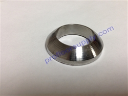 ProSand Adjustment Ring