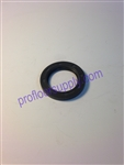 Prosand Top Roller Seal