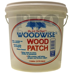 Woodwise Patch Quart