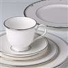 Federal Platinum 5-piece Place Setting by Lenox