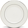 "Opal Innocence 8"" Salad Plate by Lenox"