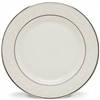"Opal Innocence 6"" Bread & Butter Plate by Lenox"