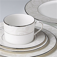 kate spade new york Bonnabel Place 5-pc Dinnerware Place Setting by Lenox