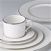 Floral Veil 5-piece Place Setting by Lenox