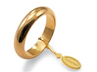 UNOAERRE 18kt Yellow Gold 8gr