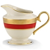 Embassy Creamer by Lenox