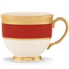Embassy Cup by Lenox