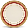"Embassy 8"" Salad Plate by Lenox"