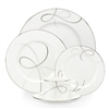 Adorn 5-piece Dinnerware Place Setting by Lenox