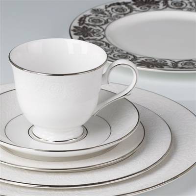 Artemis 5-piece Place Setting by Lenox