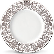 "Artemis 9"" Accent Plate by Lenox"