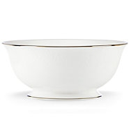 Artemis Serving Bowl by Lenox