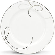 Adorn Bread and Butter Plate by Lenox