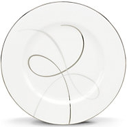 Adorn Salad Plate by Lenox