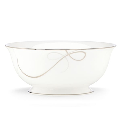 Adorn Serving Bowl by Lenox