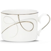 Adorn Cup by Lenox