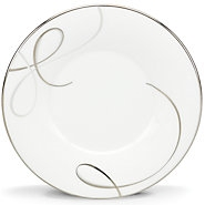 Adorn Saucer by Lenox