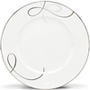 Adorn Dinner Plate by Lenox