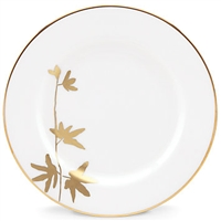 "kate spade new york Oliver Park 6"" Bread & Butter Plate by Lenox"