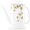 kate spade new york Oliver Park Coffeepot by Lenox
