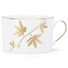 kate spade new york Oliver Park Cup by Lenox