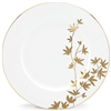 "kate spade new york Oliver Park 10.75"" Dinner Plate by Lenox"